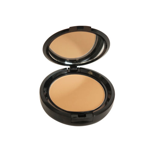 NYX Stay Matte But Not Flat Powder Foundation - Natural (6 Pack) - image 1 of 1