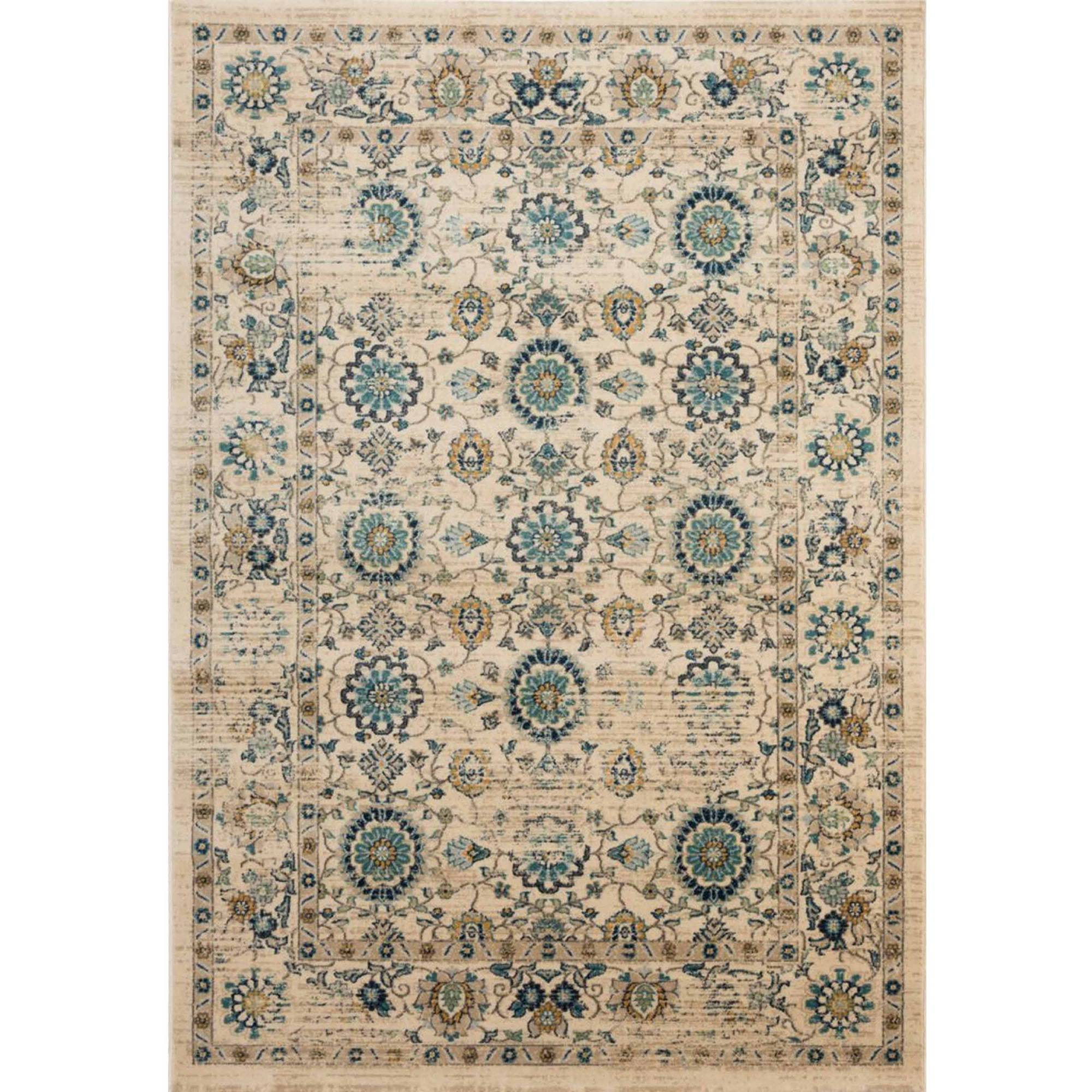 Safavieh Evoke Janie Traditional Area Rug or Runner