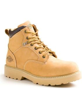 Dickies Ranger Soft Toe Boot (Men's)