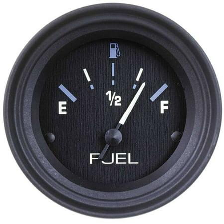 - SeaStar Solutions Eclipse Fuel Gauge