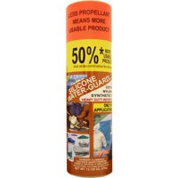 V.I.P. Silicone Water-Guard Water Repellent, 13.13 Ounces, Weatehr Resistant