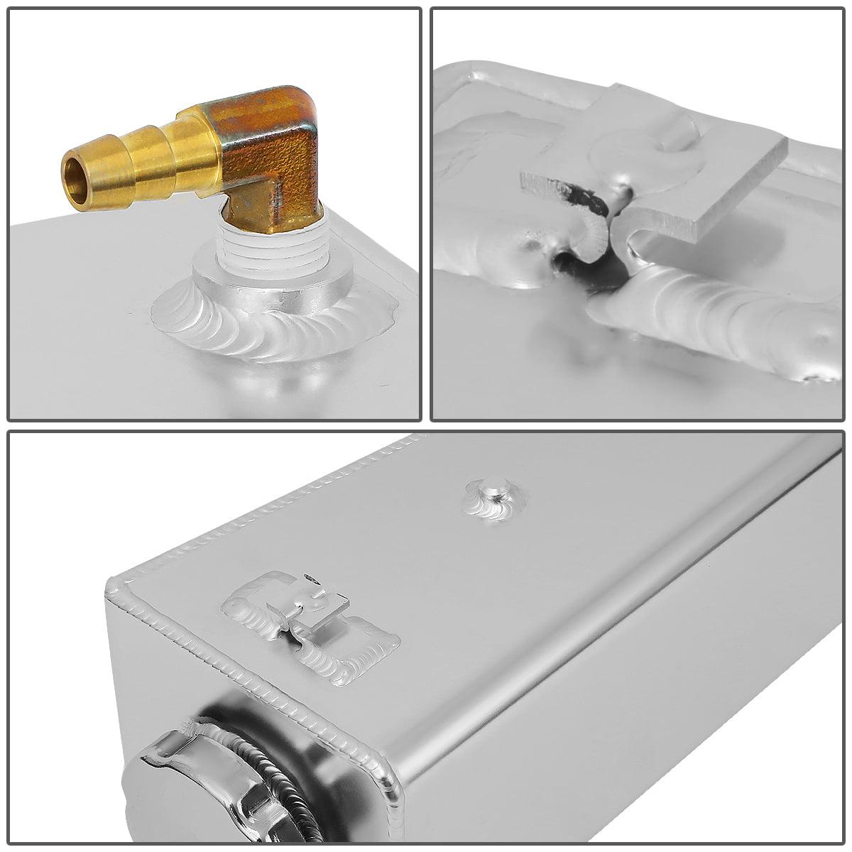Alternator OMNICRAFT QGL13923R
