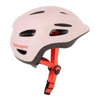 Retrospec Scout-1 Bike & Skate Helmet CPSC Approved Ages 1-10