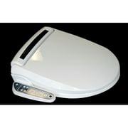Kokols Luxury Bidet Spa Auto Electronic Toilet Seat