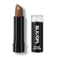BLK/OPL Flawless Perfecting Concealer, Vitamins A, C, & E, Beautiful Bronze