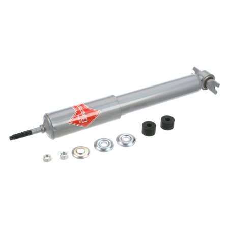 KYB Gas-a-Just Shock Absorber 553360