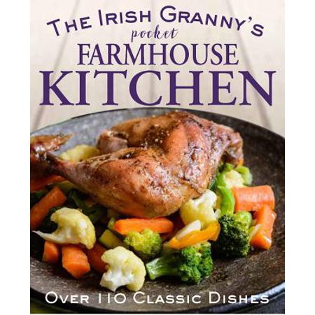Ireland Information Halloween (The Irish Granny's Pocket Farmhouse)