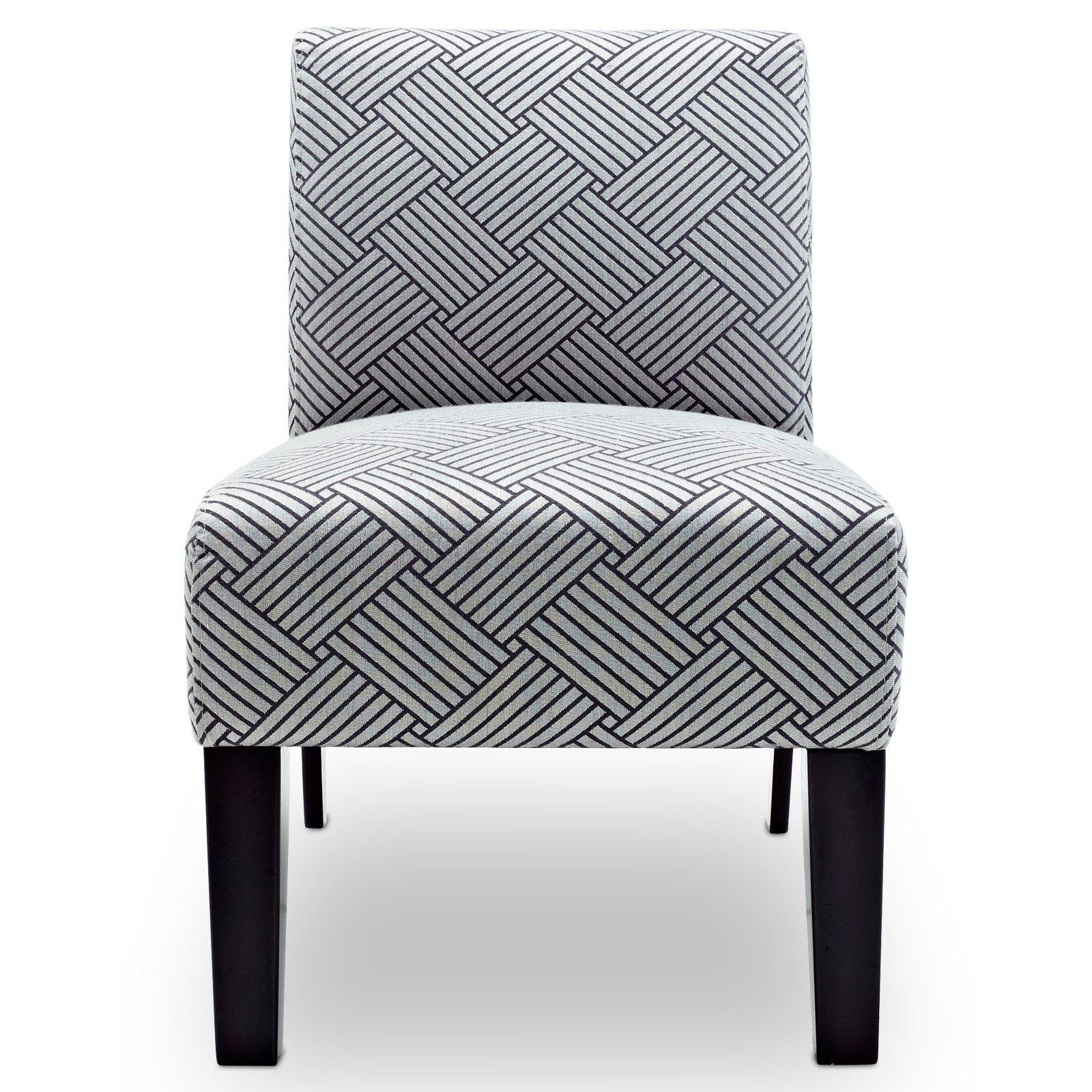 Allegro Accent Chair
