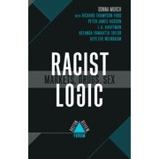 Racist Logic - eBook
