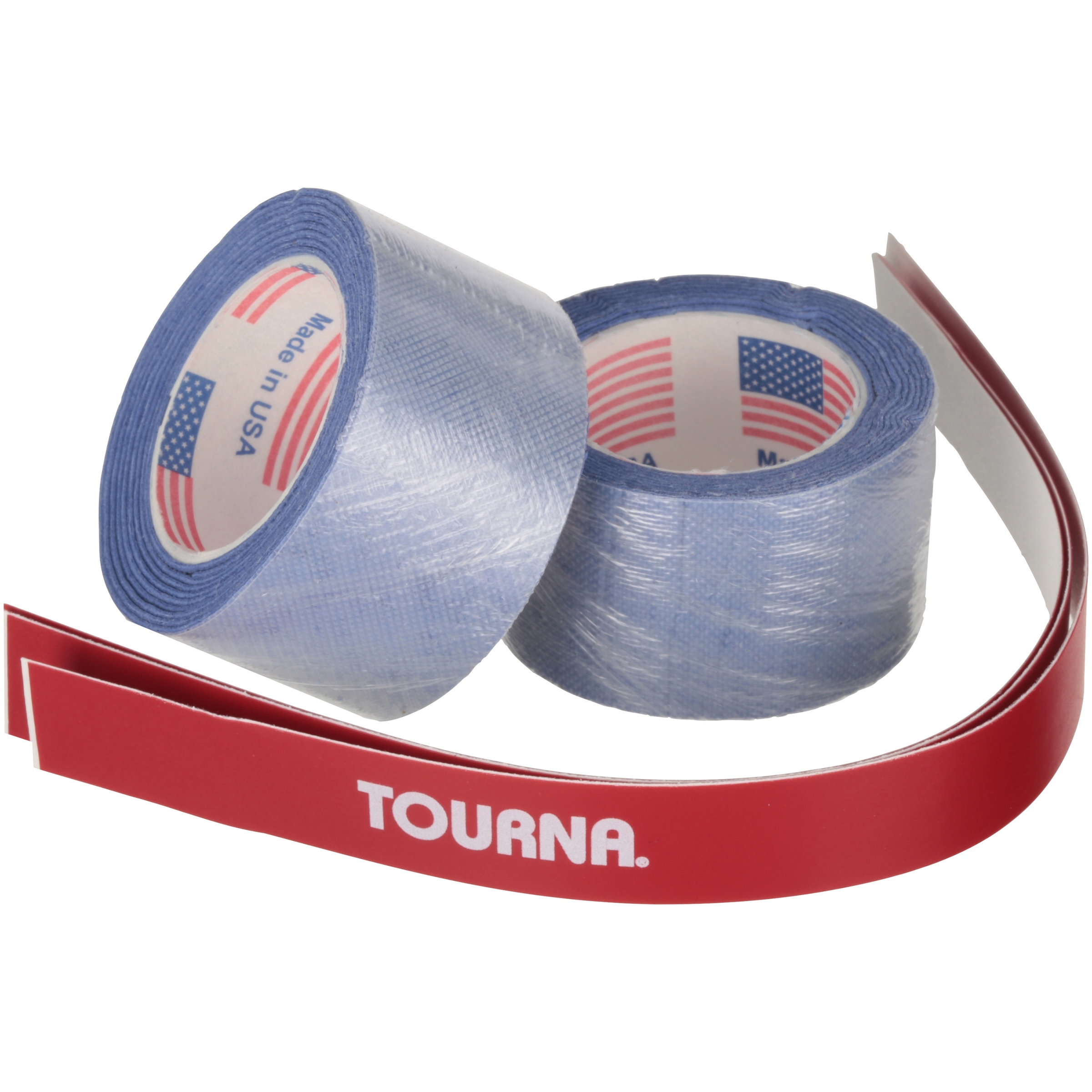 Tourna® Tourna Grip® Pickleball Grips 2 ct Carded Pack