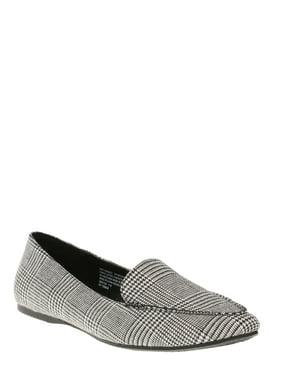 37e04184e Womens Shoes - Walmart.com