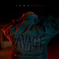 Savage (CD)