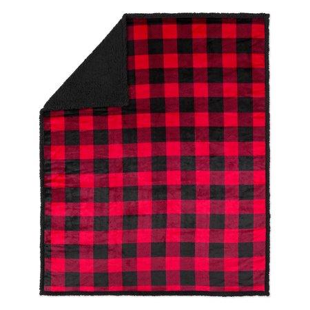 Safdie & Co. Throw Blanket 50
