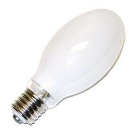 eiko 49530 mh200 c u 200 watt metal halide light bulb. Black Bedroom Furniture Sets. Home Design Ideas