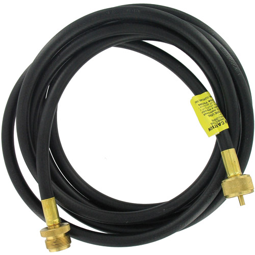 Enerco - Mr Heater F273711 12' Propane Hose Assembly