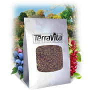 Mexican Sarsaparilla Root Tea (Loose) (4 oz, ZIN: 427753)