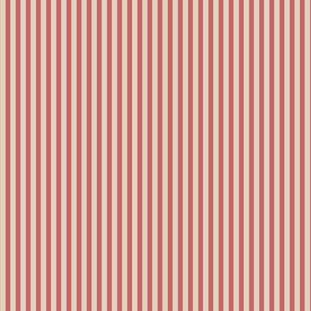 Manhattan Comfort Accentuations Tampa Striped Wallpaper