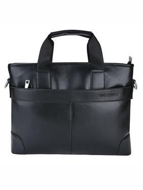 8969812cc960 Mens Bags   Briefcases - Walmart.com