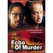 Echo of Murder by SHOW TIME