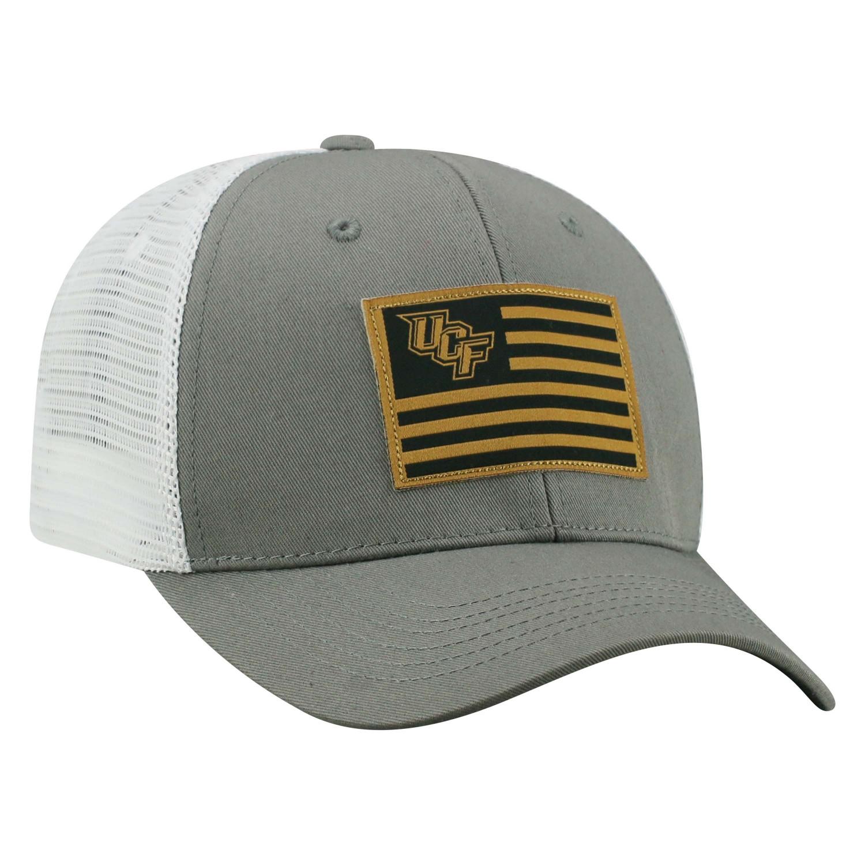 b34fe02898da4 UCF Knights TOW Gray