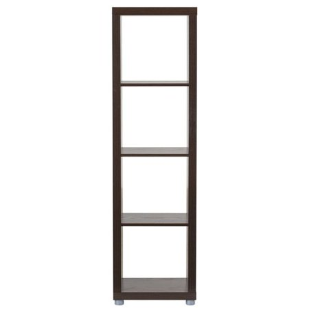 Phoenix Group Ag Caro 59 Standard Bookcase