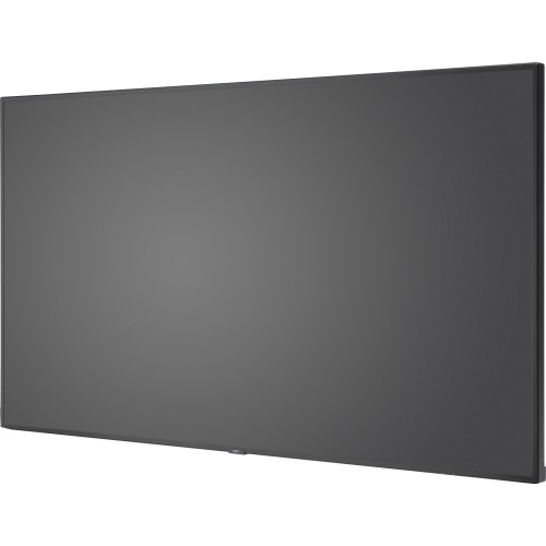 "NEC Display 75"" Ultra High Definition Commercial Display 75"" LCD 3840 x 2160 Edge LED 350 Nit 2160p HDMI USB... by NEC"