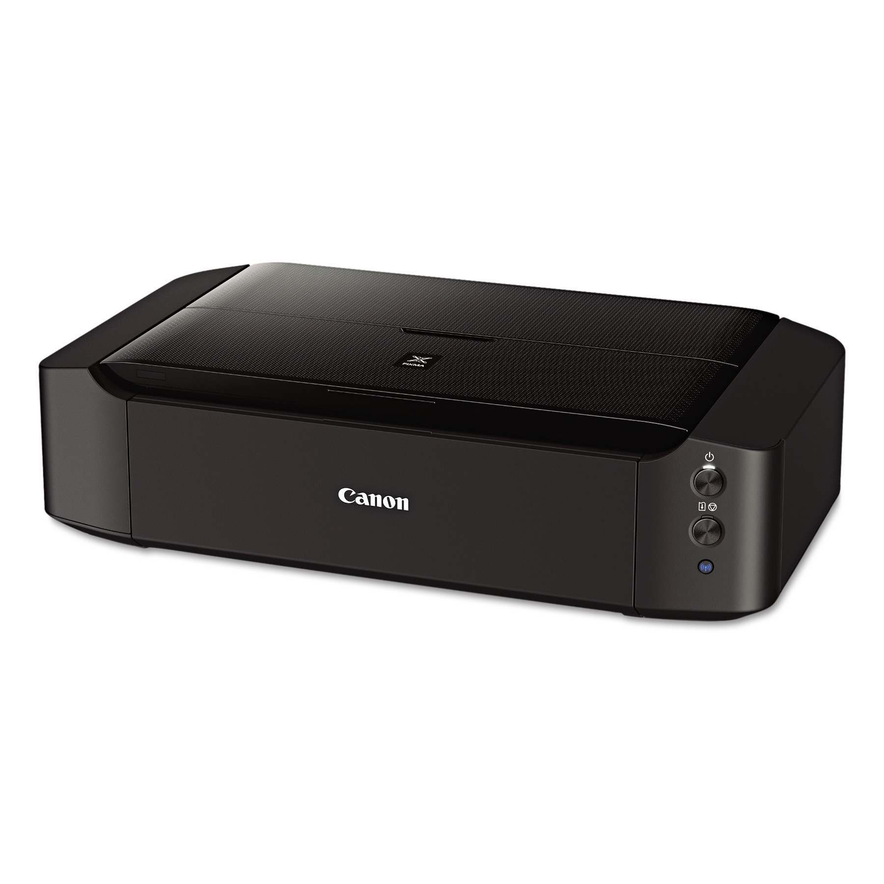 CANON PIXMA IP8720 DRIVERS DOWNLOAD (2019)