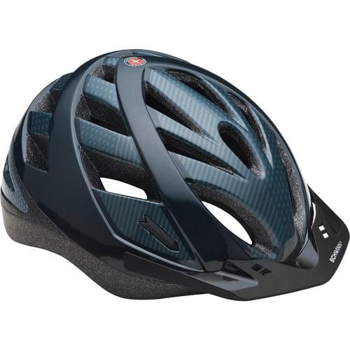 Schwinn Steel Ridge Helmet, Adult