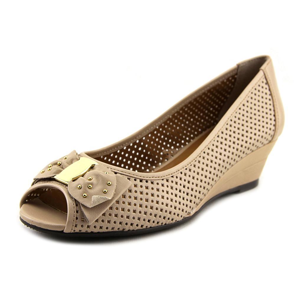 J. Renee Dovehouse Women Open Toe Sandals by J. Renee