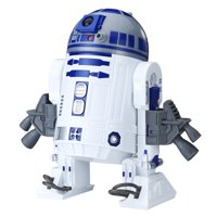 Star Wars The Last Jedi 12-inch-scale R2-D2 Walmart Exclusive Figure