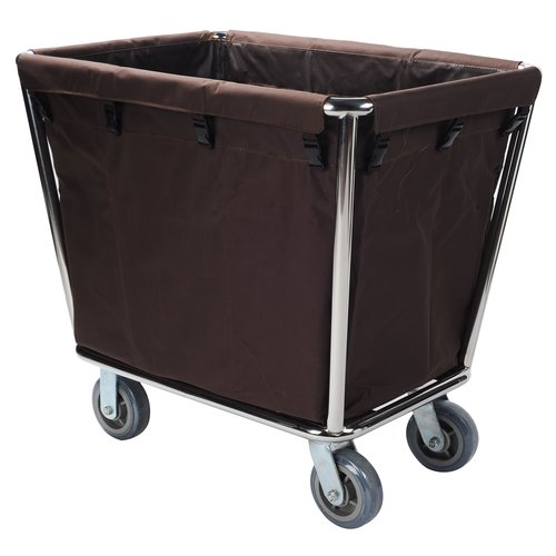 furniture rolling laundry cart
