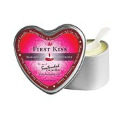 Earthly%20Body%203%20In%201%20Candle%20-%204.7%20Oz%20Heart%20Tin%20First%20Kiss