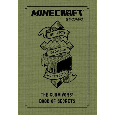 how to write in a book in minecraft xbox 1