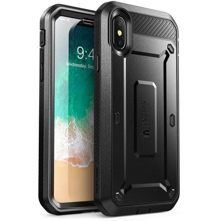 a78590902 iPhone X Case