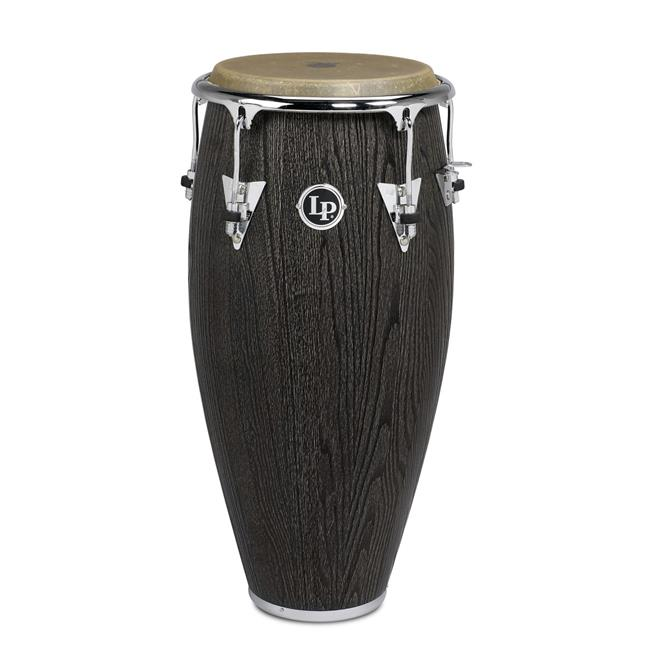 Latin Percussion LP1100SA Uptown Sculpted Ash Quinto 11 in.