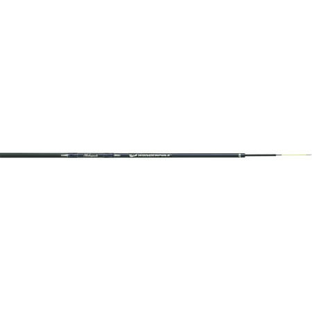 Shakespeare Wonderpole Spinning Fishing Rod (Best Spinning Rod Under $50)