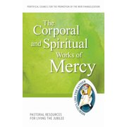 The Corporal and Spiritual Works of Mercy - eBook