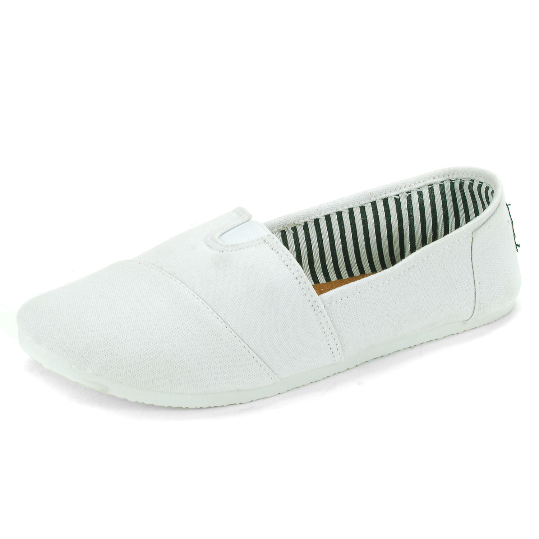 Walmart Womens Casual Shoes