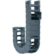 IGUS 5050-30-150-0-1 Cable Carrier,HD,Open,OW13.78In