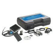 OTC 3880X Diagnostic Scan Tool, 10 Pc