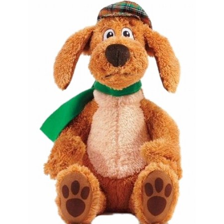 Kohls Cares Go Dog Go Stuffed Animal Plush Pal Kohls Cares Go Dog Go Stuffed Animal Plush Pal