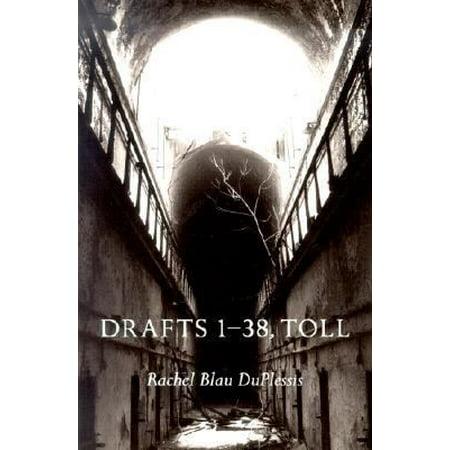 Drafts 1 38  Toll