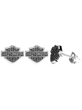 f5079c328abdd Silver Jewelry - Walmart.com