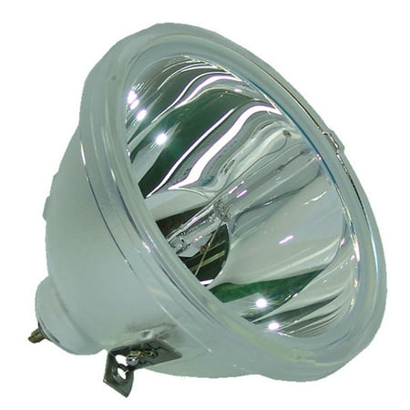 Lutema Economy for RCA HD50LPW42YX3 TV Lamp (Bulb Only) - image 1 de 5