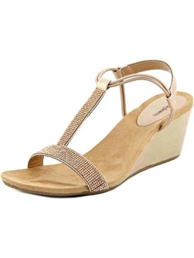 e4246f8c8611 Product Image Womens SC35 Mulan2 T-Strap Sandals
