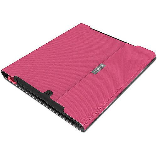 Kensington iPad Air KeyFolio Exact Keyboard Case by Kensington