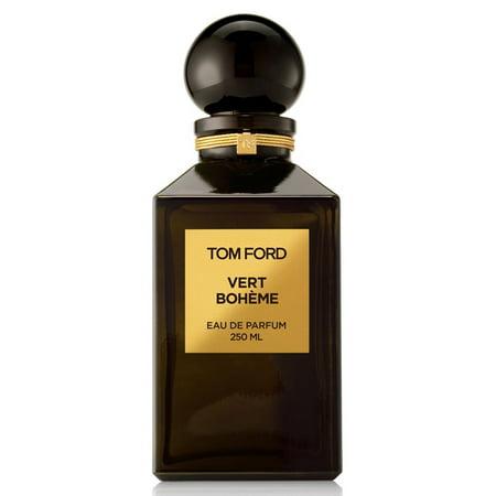 Tom Ford 'Vert Boheme' Eau De Parfum Decanter 8.4oz/250ml New In (Tom Ford Nyc Store)