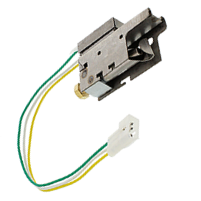 LH680005 AP2U REPLACEMENT FOR CARRIER / BRYANT GAS FIRED FURNACE - 3 WIRE PILOT BURNER LH33JZ053