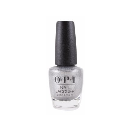 OPI Nail Lacquer - Ornament to Be Together - Holiday 2017 (15ml, .5oz) - Halloween Nail Ideas 2017