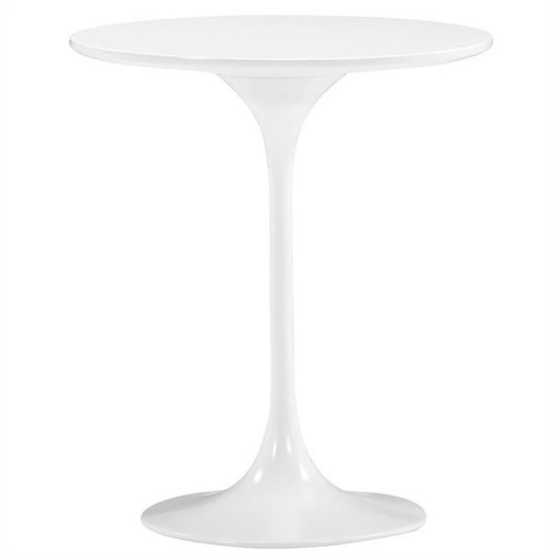 Zuo Modern Wilco End Table